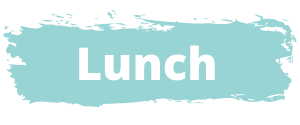lunch tag