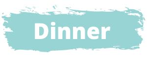dinner tag