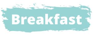 Breakfast tag